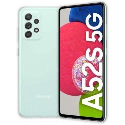 Samsung A528 Galaxy A52s 128GB 5G DUOS Zelená