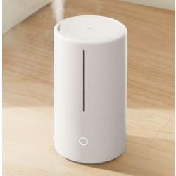 Mi Smart Antibakteriálny zvlhčovač vzduchu
