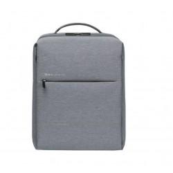 Xiaomi mestský batoh 2 (Svetlo-šedý)