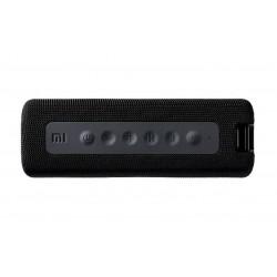 Mi Portable Bluetooth Speaker (16W) čierny