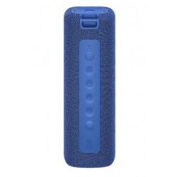 Mi Portable Bluetooth Speaker (16W) Modrý