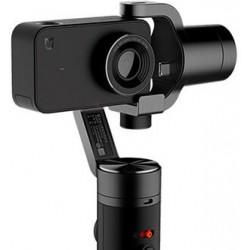 Xiaomi Mi Action Kamera Ručný Stabilizátor - gimbal