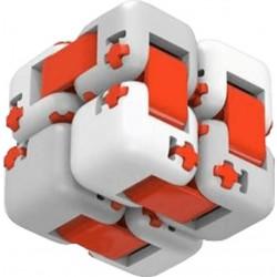 Mi Fidget Cube antistresová hračka