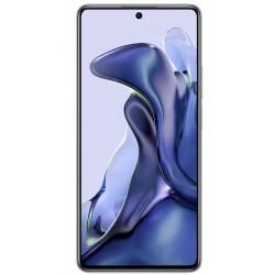 Xiaomi 11T 8GB RAM 128GB ROM Biely