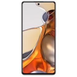 Xiaomi 11T Pro 8GB RAM 128GBROM Modrý