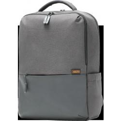 Xiaomi Commuter Backpack (Dark Gray)