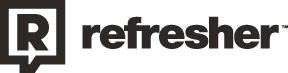 refresher.sk - mediálny partner