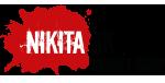 NIKITA.sk Smart Shop